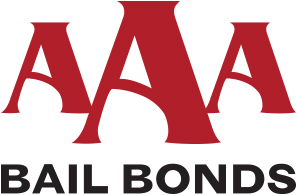 Bails Bond serving West Georgia